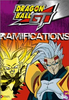 GT5 Ramifications