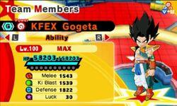 KF EX Gogeta (EX Gotenks).jpg