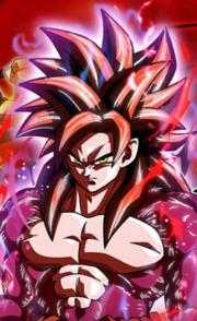Limit Break SS4 Goku.png