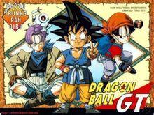 Dragon-ball-gt.jpg