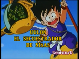 Episodio 4 (Dragon Ball)