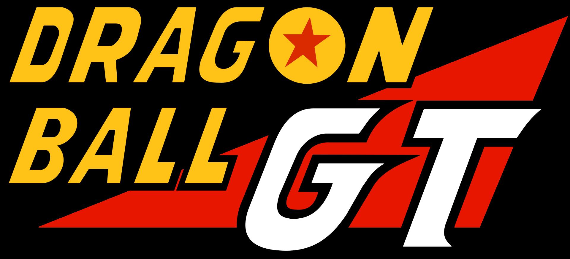 dragonball.fandom.com