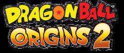 Dragon Ball Origins 2.png