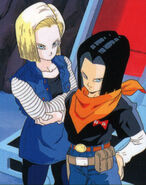 Future-android-18-and-Future-Android-17-anime-siblings-39741120-395-500