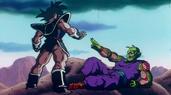 Piccolo vs Tullece.png