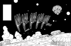 Zun manga DBS.png
