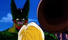 N°18 et Cell.png