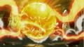 Power Orb