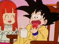 Suno&Goku1