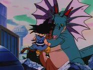 DragonballGT-Episode053 34