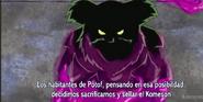 EP45DBS Potof Mucoso