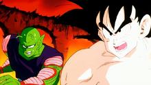 Piccolo et son rival.png