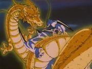 180px-DragonballGT-Episode059 251