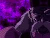 Dr. Gero Dragon Soul