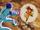 Dragon Ball Z épisode 088
