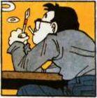 Vol.30 15-6-1992