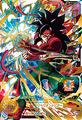 Bardack - Xeno (Super Saiyan 4)