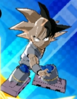 KF Goku (Magetta).png