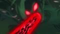 Zamasu Super Demon Blast Cannon
