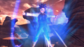 DBXV2 Future Warrior 2 (1.05.00 Update) Wild Hunt (Preparing the final charge)
