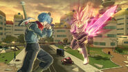 Goku-black-rose-2