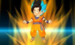 KF Krillin (SSB Goku).jpg