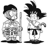 Paralelismo Son Goku Sun Wukong.jpg