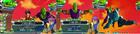Piccolo safe beat