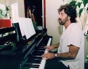 Shuki Levy-piano.jpg