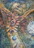 Arte de Luis De Lille (12)