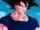 Dragon Ball Z épisode 146
