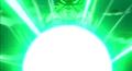 Gigantic Omega UltimateMission trailer2