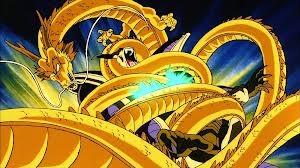 Golpe del dragón dorado.jpg
