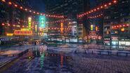 JF - Hong Kong 2