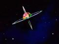 PlanetVegeta