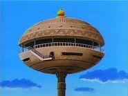 Torre de Karin2