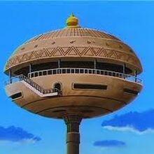 Torre de Karin2.jpg