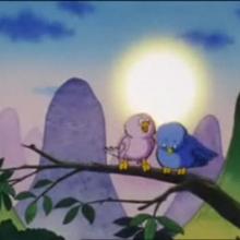 BirdCouple.png