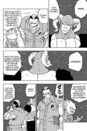 Dragon Ball Super manga 51 page 24.jpg