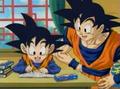 Goten&GokuAdv