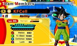 KF Perfect Cell (Goku).jpg