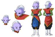 Kai (Site officiel)