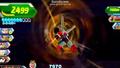 HyperRilldoAttacks3(DBH)