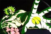 250px-DragonballZ-Movie10 1574.jpg