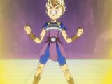 Dragon Ball Super épisode 037