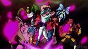 Dragon-Ball-Super-Episode-96-145-Univers-10.jpg