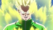 Dragon-Ball-Z-F-is-for-Fukkatsu-trailer-5