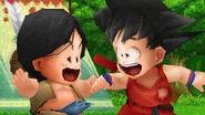 Dragon Ball Origins 2 (17)