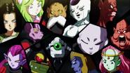 Reacciones a la transformación de Kale