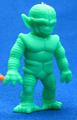 Saibaman-green-keshi